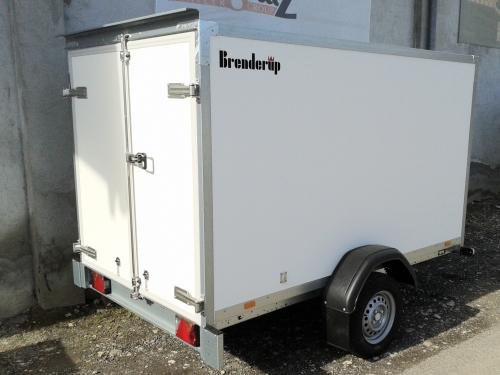 BRENDERUP_7260_B_rear.jpg