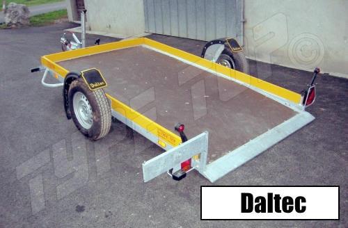 Daltec_Cargo13_2_Loc.jpg