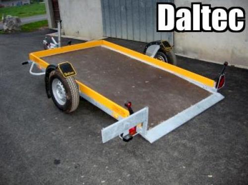Daltec_HUSKY_2_017_loc.jpg