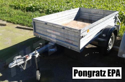 Loc_Pongratz_EPA.jpg