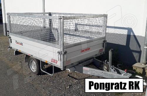 Pongratz_RK_Atfv.jpg