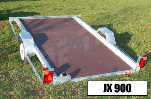 Satellite_JX900_loc.jpg