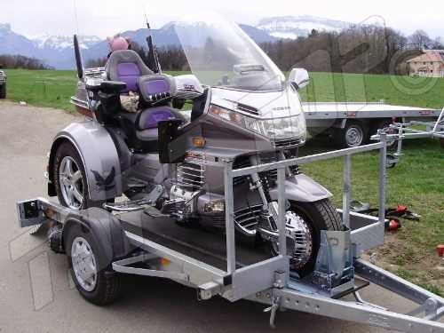 Trike_Goldwing_RMF_2_Site_aYLr.jpg