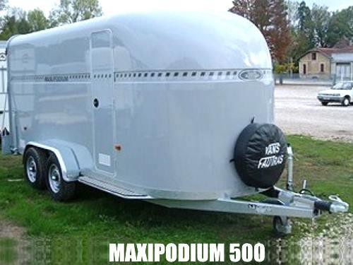 fr_maxipodium500_1.jpg