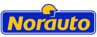 http://www.norauto.fr